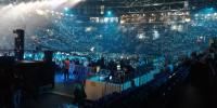 atmosféra na štadióne